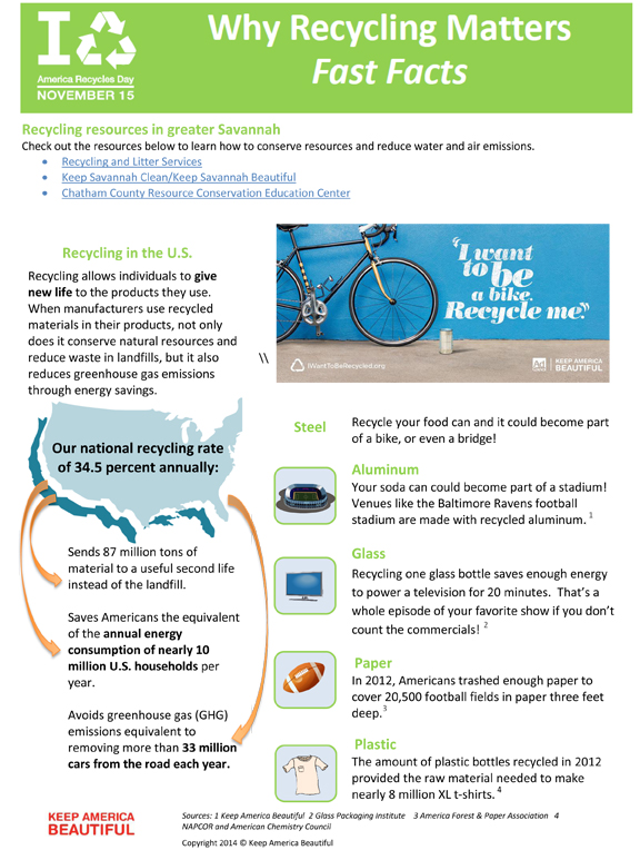 web_Recycling-Fun-Fact-Sheet-for-Volunteers-2014-(3)nd.jpg