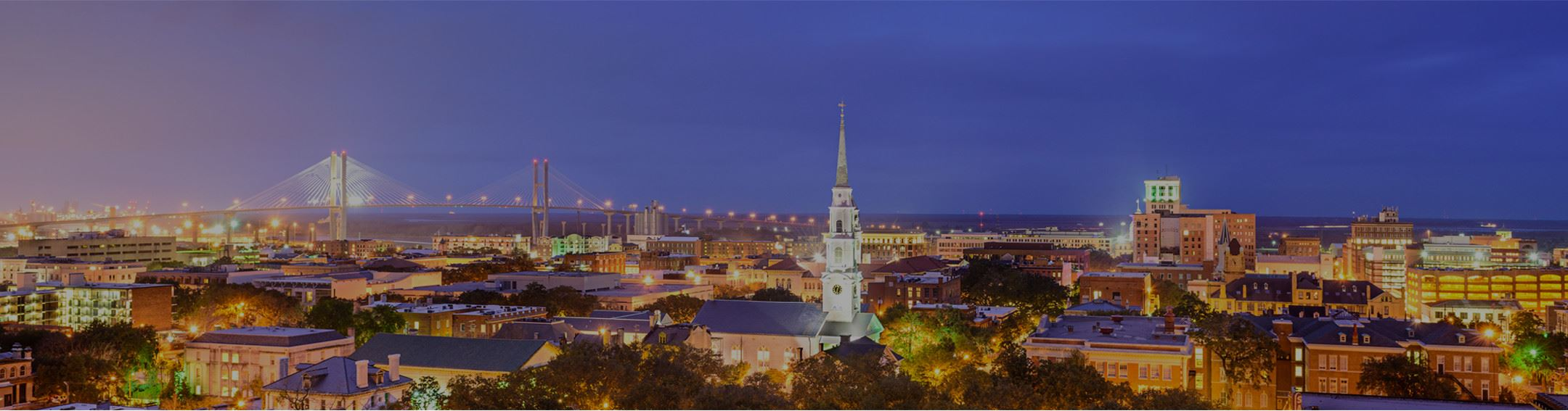 Recorder's Court | Savannah, GA - Official Website