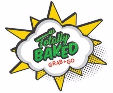 Totally Baked