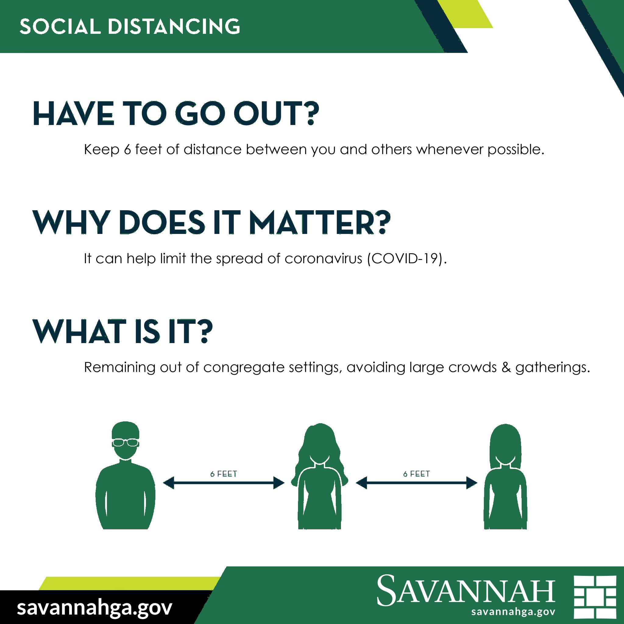 Social Distancing 03202020 Opens in new window