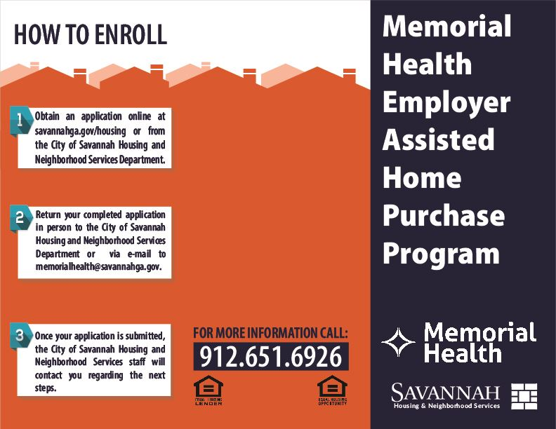 Updated Employer Assisted Home Purchase Program-01