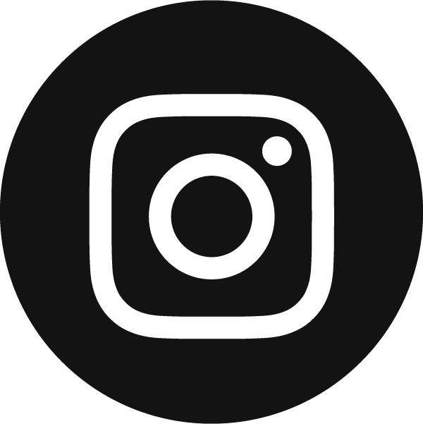 Instagram Icon Opens in new window
