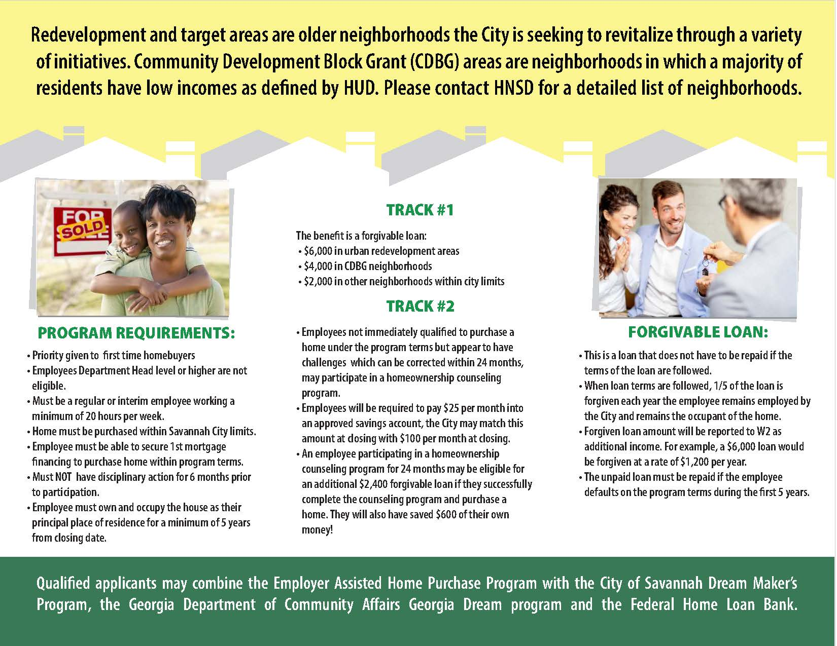 CoS Employer Home Purchase Program_Page_2